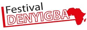 logo denyigba