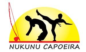 Logo Nukunu