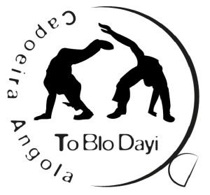 Logo To Blo Dayi