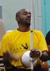 Contra Mestre Dirceu novembre 2012