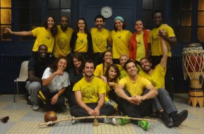 Groupe_capoeira_GCALV_Paris_Ivry